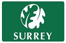 Buckingham & Surrey Trading Standards
