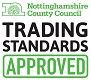 Nottinghamshire County Council Trading Standards