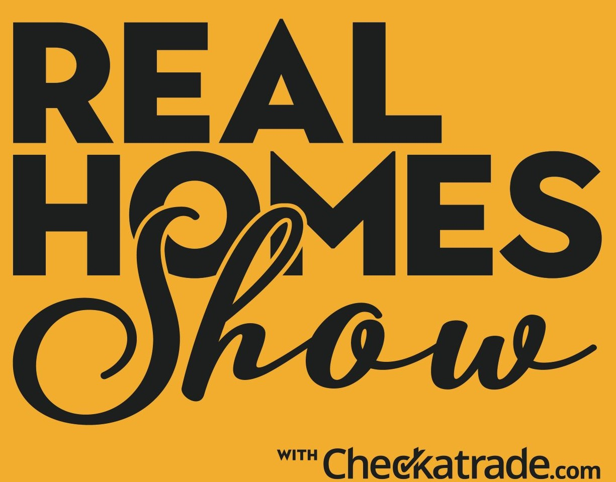 Real Homes TV