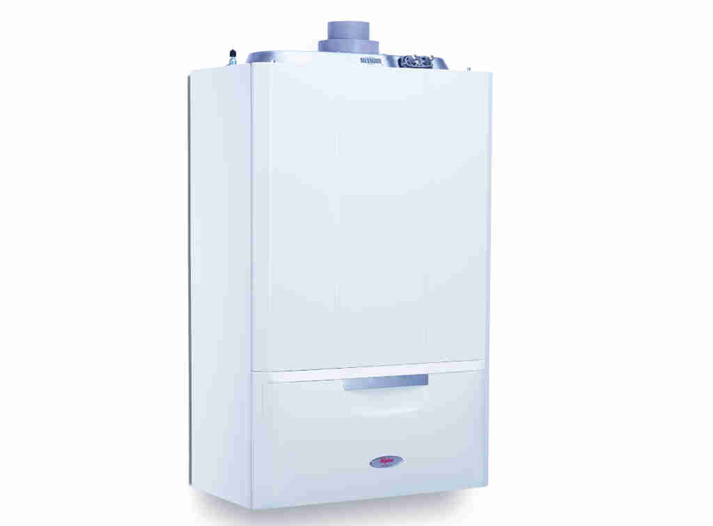 selecting the best boiler