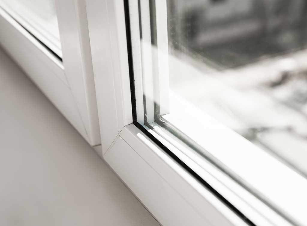 triple glazing cost
