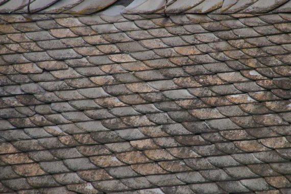 Best Roof Replacement Cost Checkatrade Blog 400 x 300