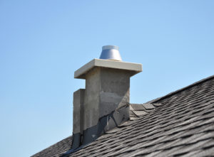 Chimney liner cost guide