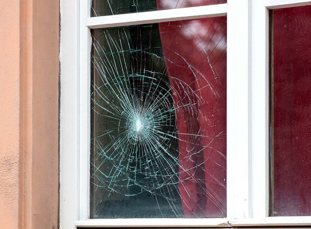 Window Gl Replacement Cost Guide Checkatrade Blog