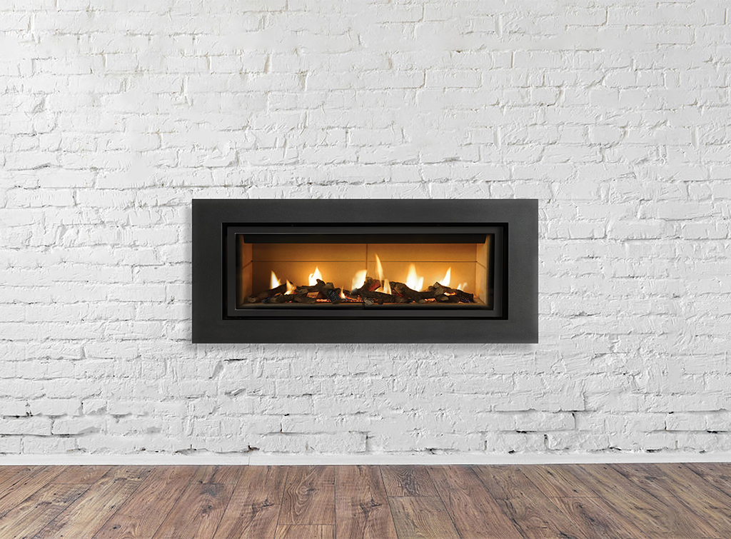 Fireplace Removal Cost Guide Checkatrade Blog