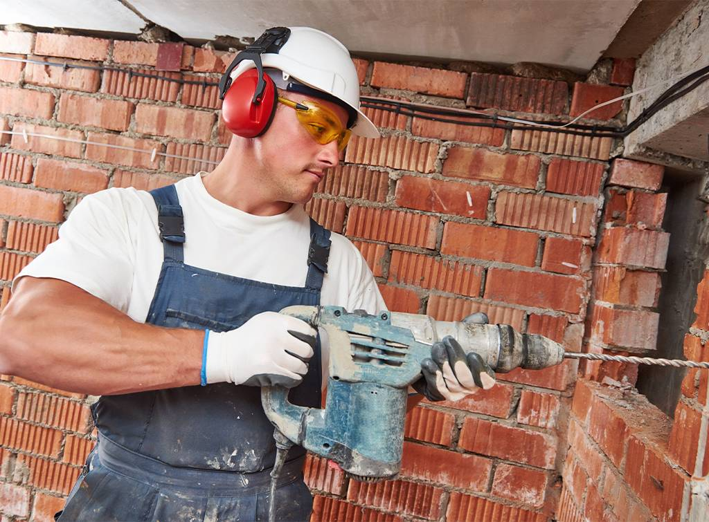 Cost to remove a load bearing wall