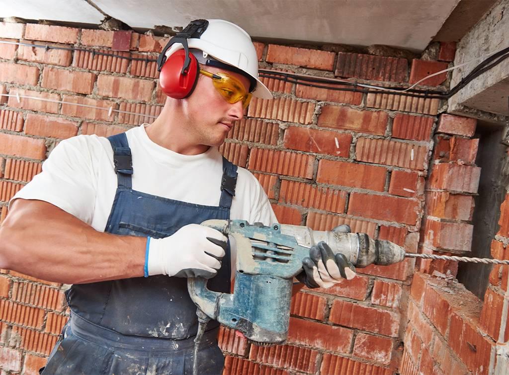 Cost To Remove A Load Bearing Wall Checkatrade Blog