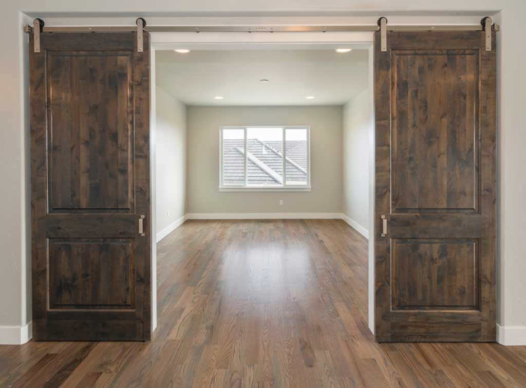 Internal Door Guide Checkatrade Blog