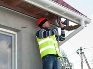 soffits and fascias cost