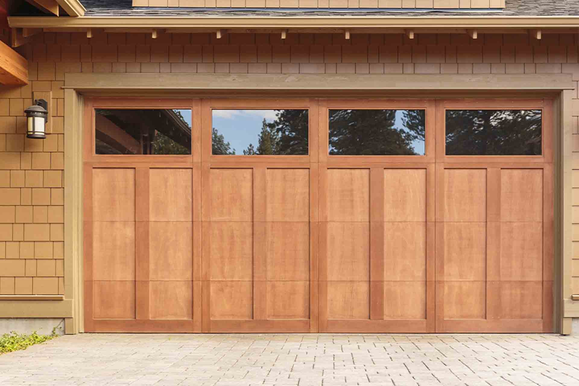 Garage extension cost