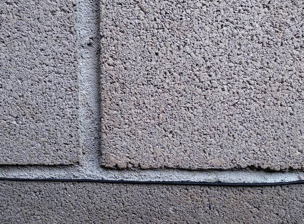 Damp proof course cost for houses