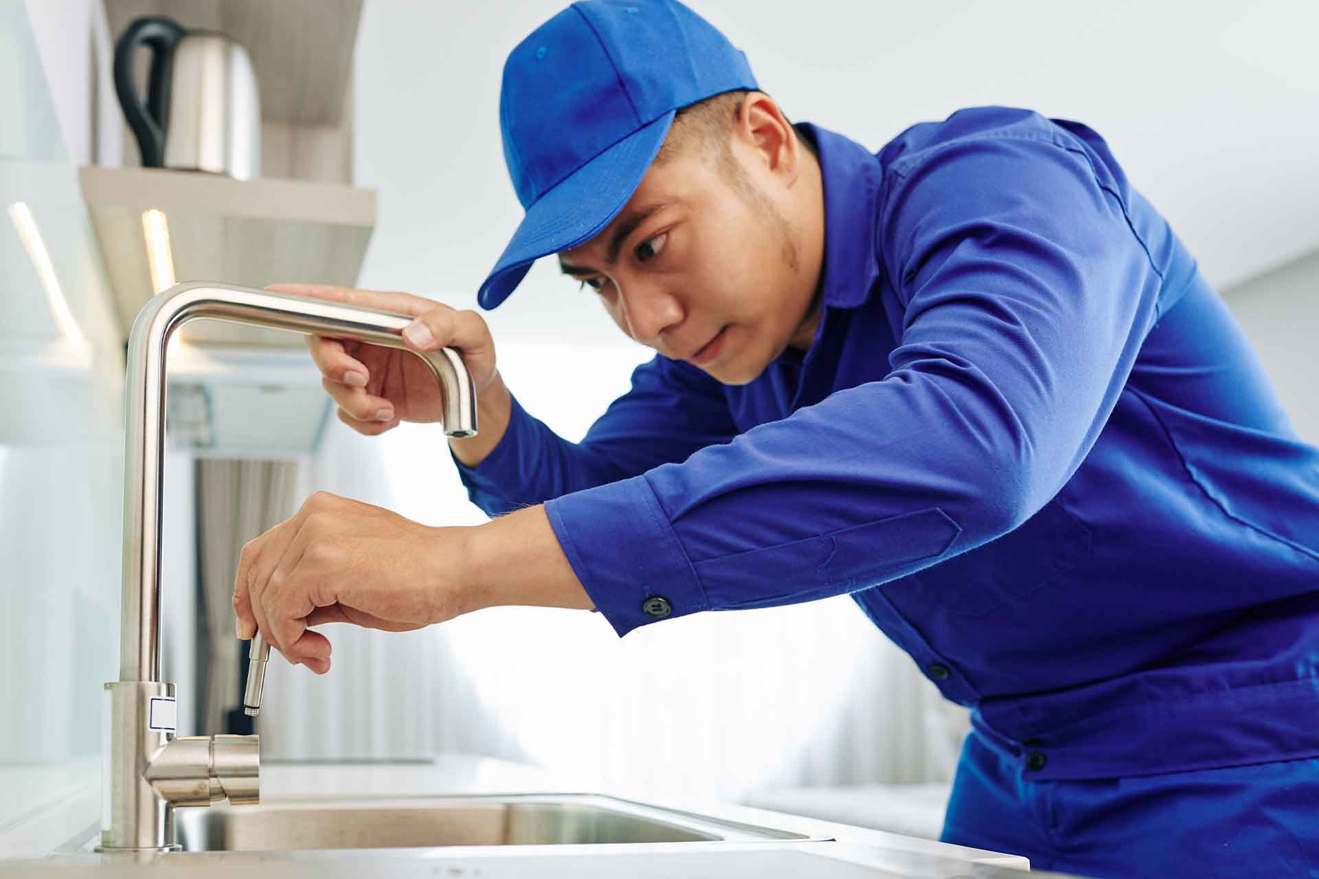 What Is The Cost To Install Kitchen Sink And Taps In 2020 Checkatrade
