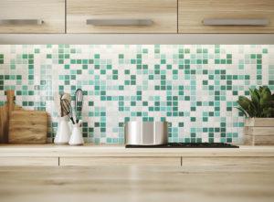 cost of replacement kitchen worktops