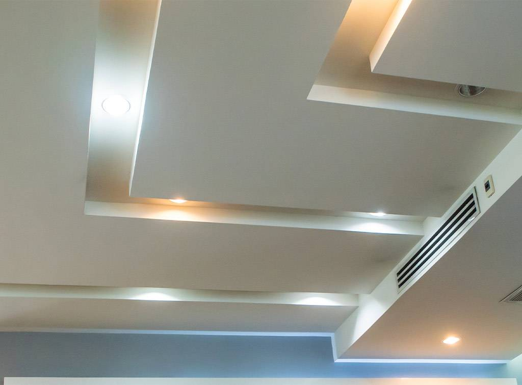 suspended ceiling tiles price
