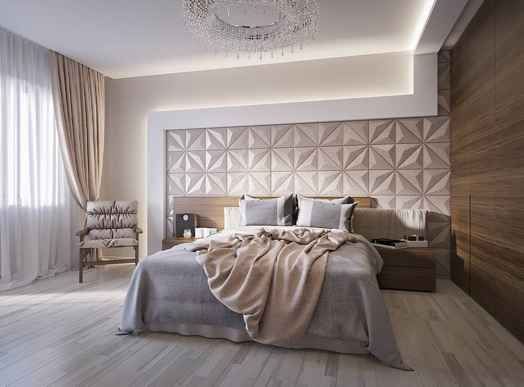 Cost of wall panelling