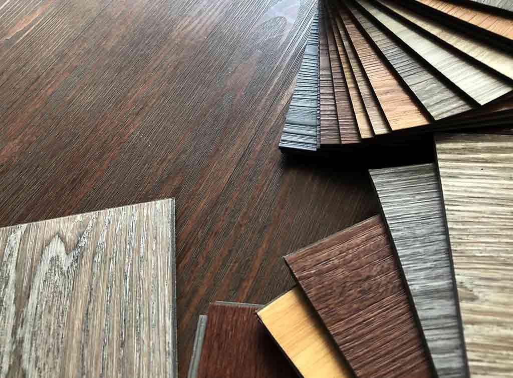 cost of amtico flooring