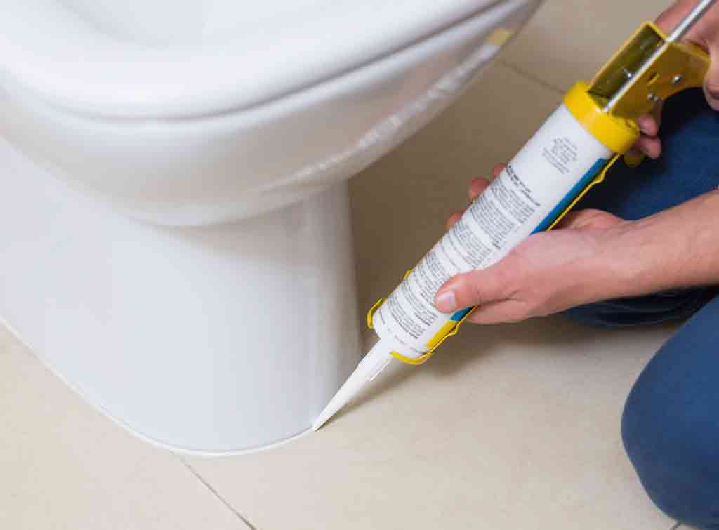 How Much Does A Bathroom Renovation Cost In 2021 Checkatrade