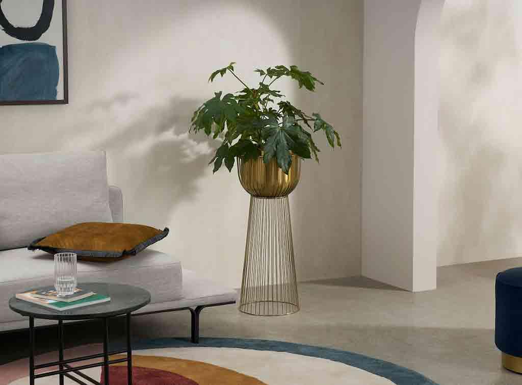 Summer house decor ideas