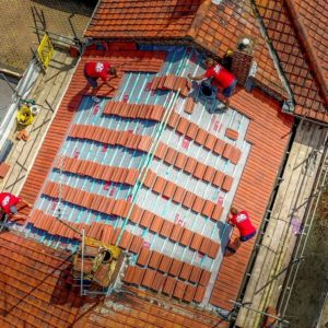 Premier Roofcare Services - How to hire a roofer