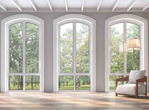 cost of installing floor to ceiling windows