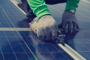 solar pv maintenance cost