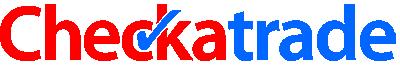 Checkatrade logo no strapline