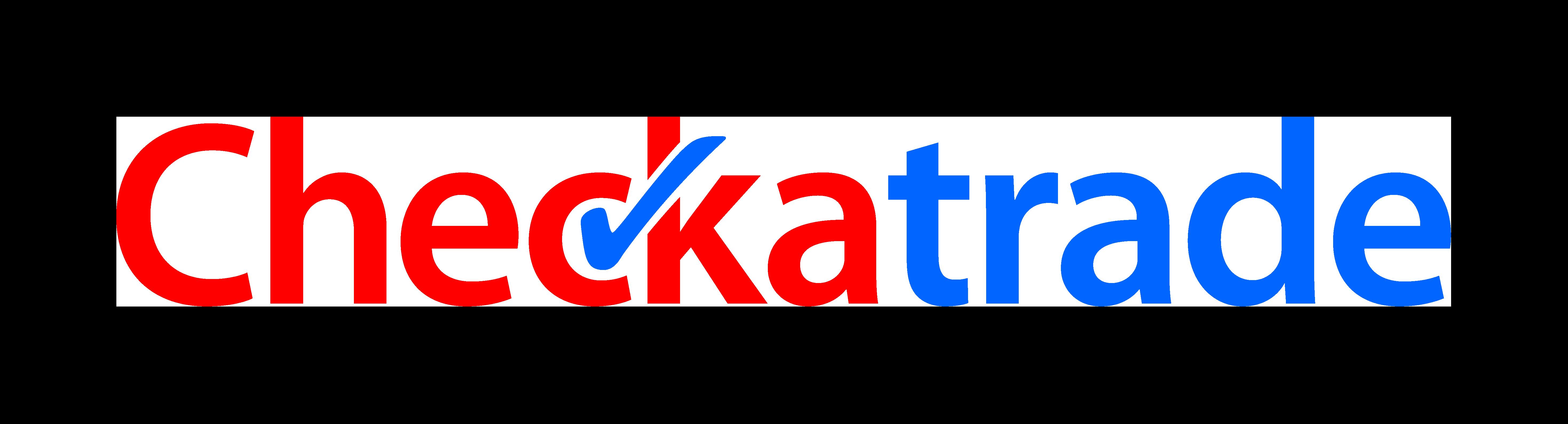Image result for checkatrade