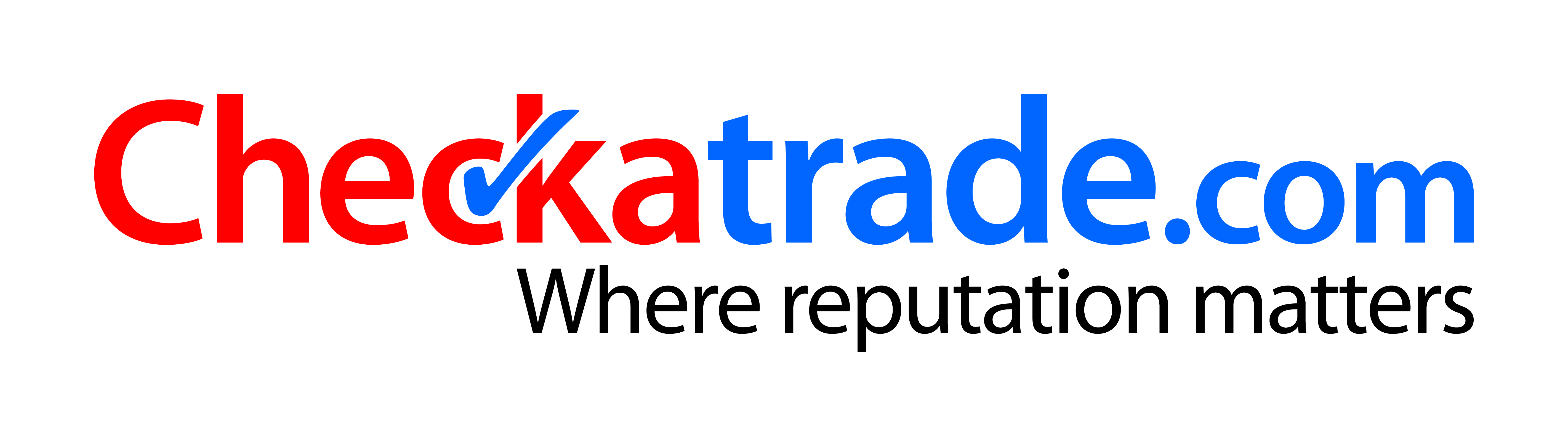 Checkatrade.com - Hero Services